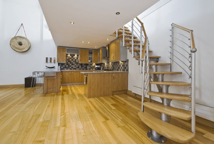how to do a basement conversion Liverpool